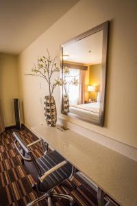 Inn at Wecoma, Hotels  Lincoln City - big - 8