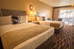 Inn at Wecoma, Hotels  Lincoln City - big - 3