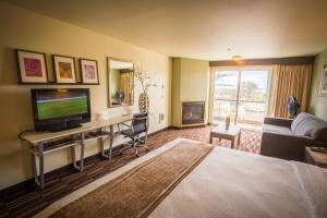 Inn at Wecoma, Hotels  Lincoln City - big - 26