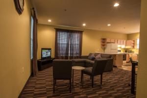 Inn at Wecoma, Hotels  Lincoln City - big - 15