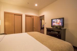 Inn at Wecoma, Hotels  Lincoln City - big - 13