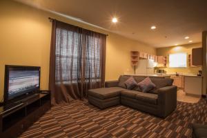 Inn at Wecoma, Hotels  Lincoln City - big - 2