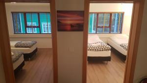 Puffin Palace Guesthouse.  Photo 8