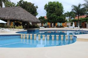 Casa Brisassol Diamante, Case vacanze  Acapulco - big - 18