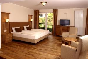 Hotel Löffler, Hotely  Winterberg - big - 4