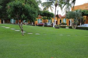 Casa Brisassol Diamante, Case vacanze  Acapulco - big - 19