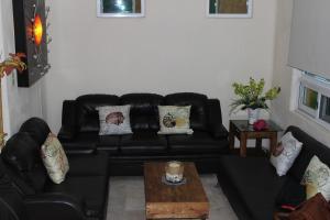 Casa Brisassol Diamante, Case vacanze  Acapulco - big - 25