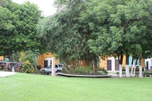 Casa Brisassol Diamante, Case vacanze  Acapulco - big - 35