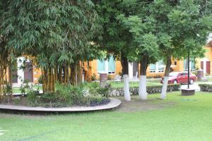Casa Brisassol Diamante, Case vacanze  Acapulco - big - 42