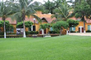 Casa Brisassol Diamante, Case vacanze  Acapulco - big - 45