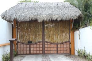 Casa Brisassol Diamante, Case vacanze  Acapulco - big - 53