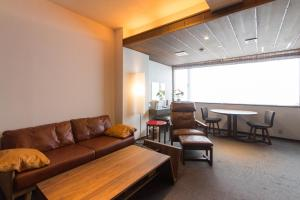 Hotel Umine, Hotely  Beppu - big - 30