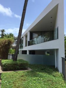 Calem Grove Villa 7