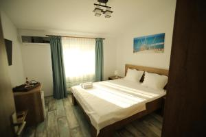 SeaHorse GuestHouse