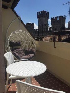 Appartamenti Mosaici - AbcAlberghi.com
