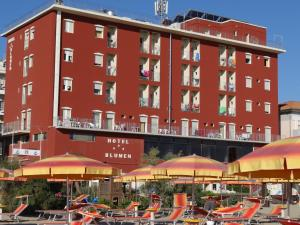 Hotel Blumen - AbcAlberghi.com