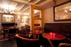 The Three Crowns Inn (28 of 65)