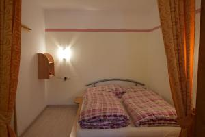 Apart Ebi, Apartmány  Ladis - big - 23