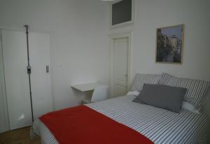 AnnoDomini1925: Room Certosa - AbcAlberghi.com