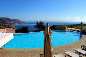 Taormina Chic Apartment - AbcAlberghi.com