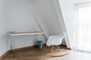 Copper Residence, Apartments  Rīga - big - 74