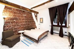 Garibaldi Apartment - AbcAlberghi.com