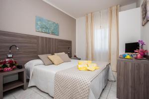 Hotel Il Cacciatore - AbcAlberghi.com