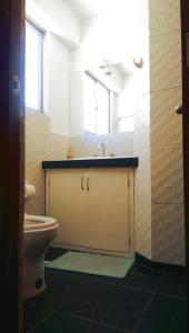 Lhamourai Living Apartments, Apartmány  La Paz - big - 36