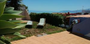 Holiday home Av. de Colon