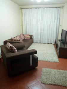 Apartment in Porto Golf - 624, Эль-Аламейн