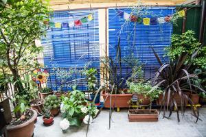 Appartamento con Terrazzo - AbcAlberghi.com