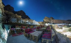 Rahayeb Desert Camp (15 of 22)
