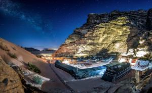 Rahayeb Desert Camp (1 of 22)