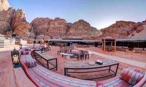 Rahayeb Desert Camp (19 of 22)
