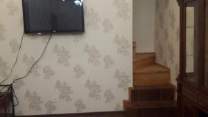 Natia's Apartment, Apartmány  Tbilisi City - big - 6