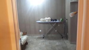 Natia's Apartment, Apartmány  Tbilisi City - big - 4
