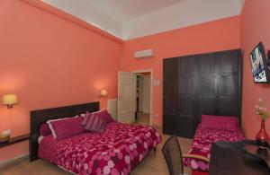 B&B 4 Rooms (Pisa)