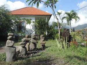 Ampel Gading Arteast house
