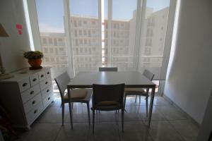 J&V Weekend, Appartamenti  Roses - big - 10
