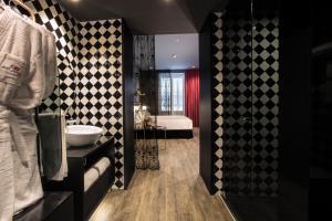 Axel Hotel Madrid (37 of 58)