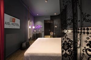 Axel Hotel Madrid (35 of 58)