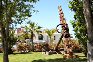 Parc Ancora - Sunplace Hotels & Resorts (Lagos)