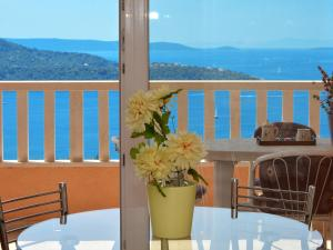 Apartment Elza, Apartmány  Trogir - big - 56
