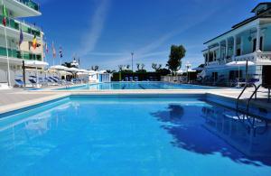 Hotel Venus - AbcAlberghi.com