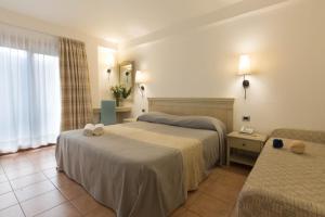 Hotel Brancamaria (30 of 92)