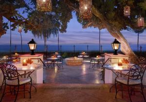 Four Seasons Resort The Biltmore Santa Barbara (24 of 74)