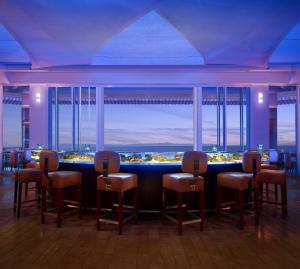 Four Seasons Resort The Biltmore Santa Barbara (8 of 74)