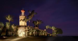 Four Seasons Resort The Biltmore Santa Barbara (7 of 74)