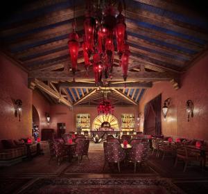 Four Seasons Resort The Biltmore Santa Barbara (5 of 74)