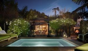 Four Seasons Resort The Biltmore Santa Barbara (20 of 74)
